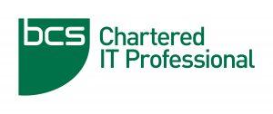 CITP Logo